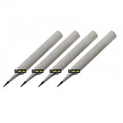 ART. 100043 - Splitter 4 vie 5-1000MHz